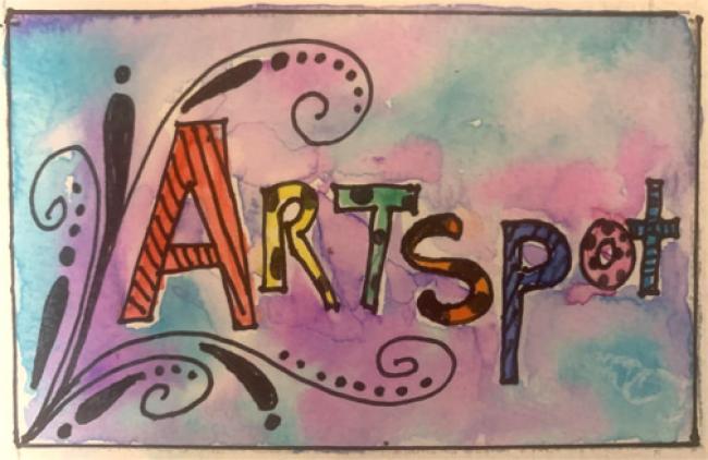 artspot watercolor.jpg