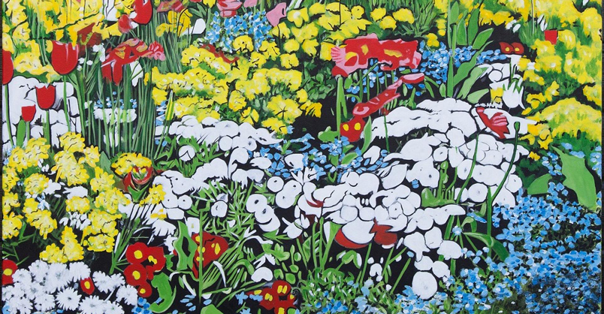 Featured-Image_Spring-Flower-Bed_Richard-Higham-.jpg