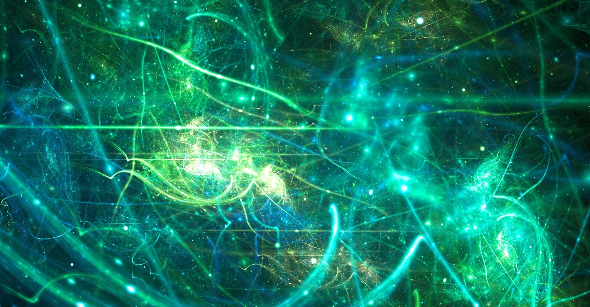 Neurotransmitters_exh.jpg